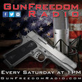 Alan Gottlieb, Founder of the Second Amendment Foundation (SAF)