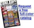 gunlaws.com / Bloomfield Press