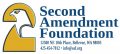 Gun Rights Policy Conference | Second Amendment Foundation