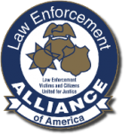 Law Enforcement Alliance of America