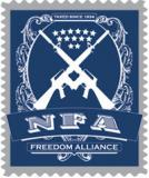 NFA Freedom Alliance