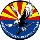 Arizona Citizens Defense League (AzCDL)