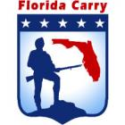 Florida Carry.org