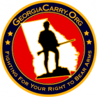 Georgia Carry.Org