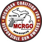 Michigan Coalition of Responsible Gun Owners