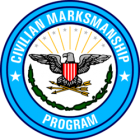 Civilian Marksmanship Program (CMP)