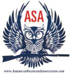 American Suppressor Association (ASA)