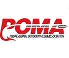PROFESSIONAL OUTDOOR MEDIA ASSOCIATION (POMA).