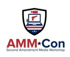 3rd annual AMM-CON 2019 workshop