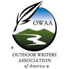 2019 OWAA Conference
