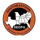 2018 SEOPA Conference