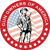 Gun Owners of America (GOA)