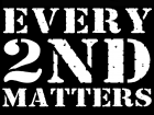 Every 2nd Matters - Sept 2016